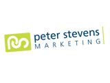 Peter Stevens Marketing