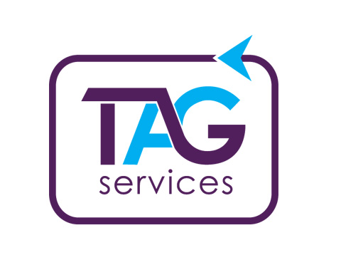 tag services portfolio web design sydney graphic design sydney
